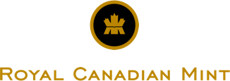 Royal Canada Mint logo