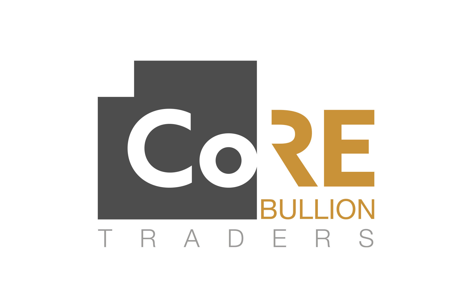 Core Bullion Limited