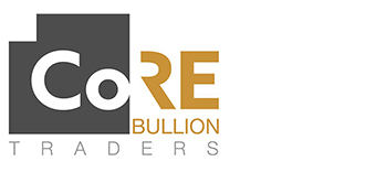 Core Bullion Traders